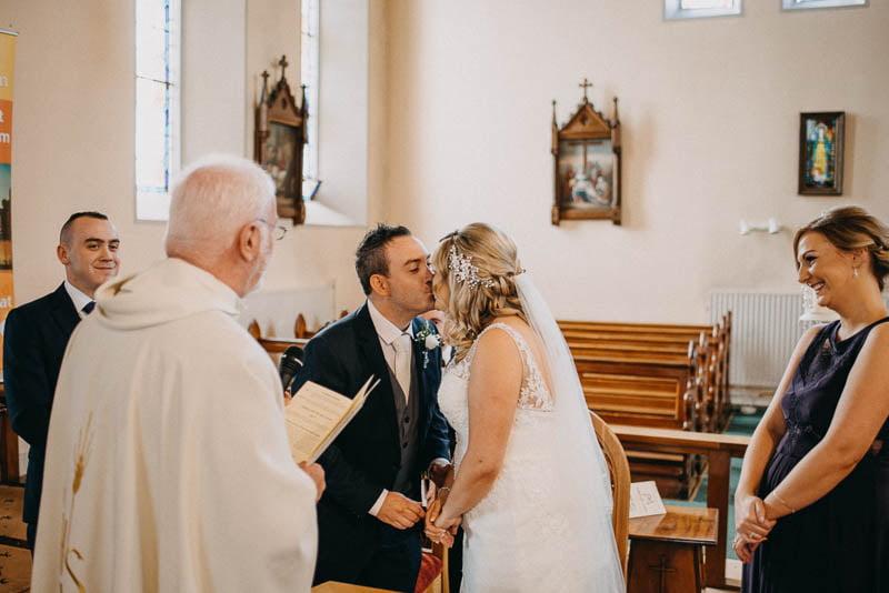 irish sligo wedding photography samantha alan-0073