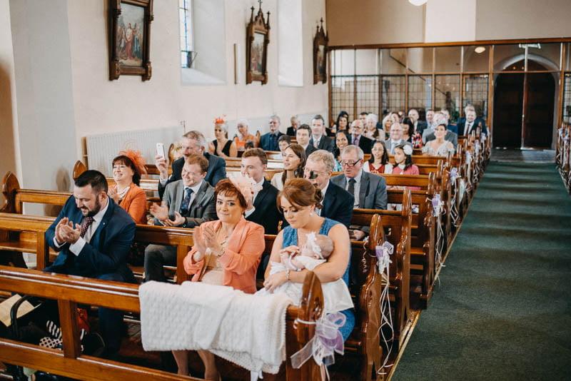 irish sligo wedding photography samantha alan-0074