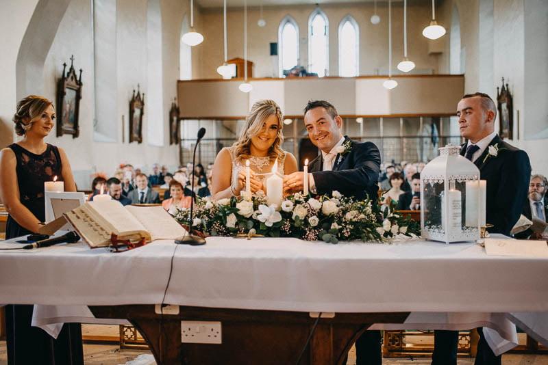 irish sligo wedding photography samantha alan-0076