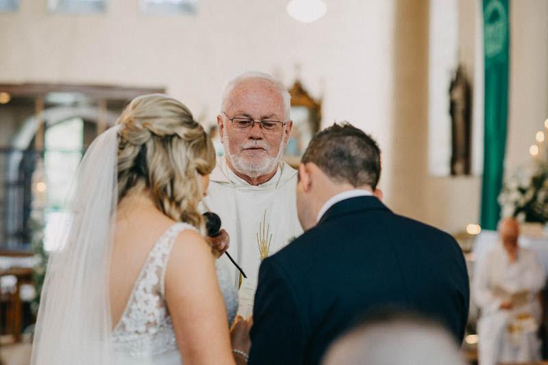 irish sligo wedding photography samantha alan-0077