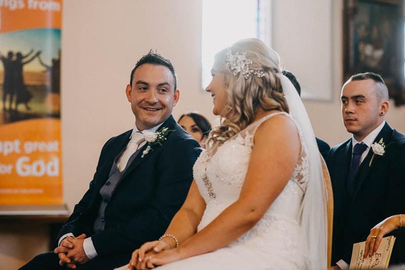 irish sligo wedding photography samantha alan-0078