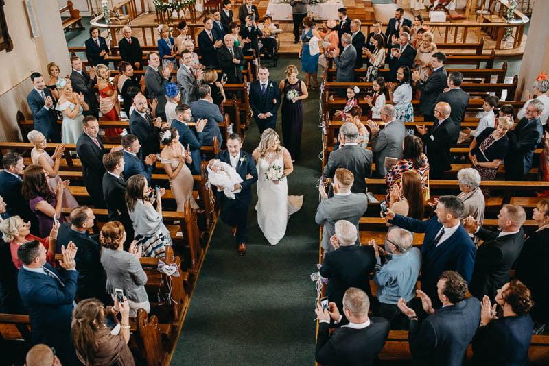 irish sligo wedding photography samantha alan-0090