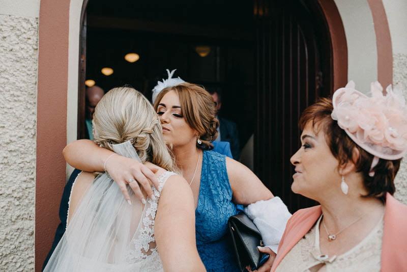 irish sligo wedding photography samantha alan-0092