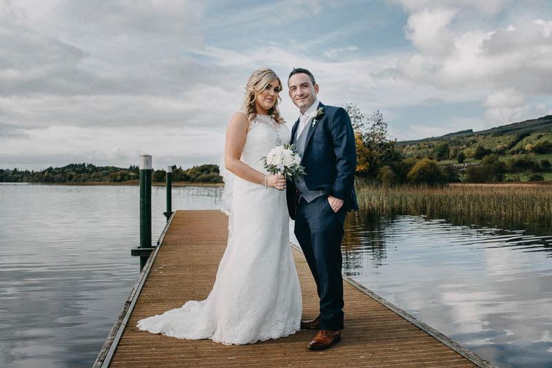 irish sligo wedding photography samantha alan-0098