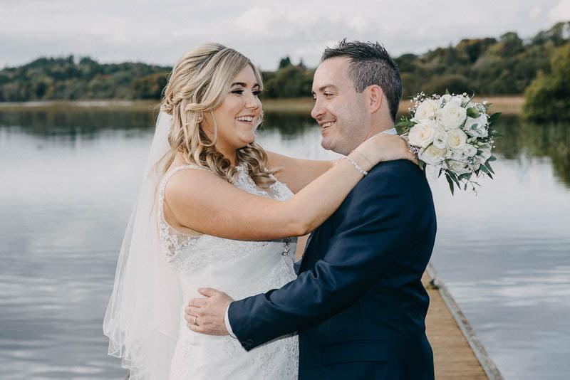 irish sligo wedding photography samantha alan-0100