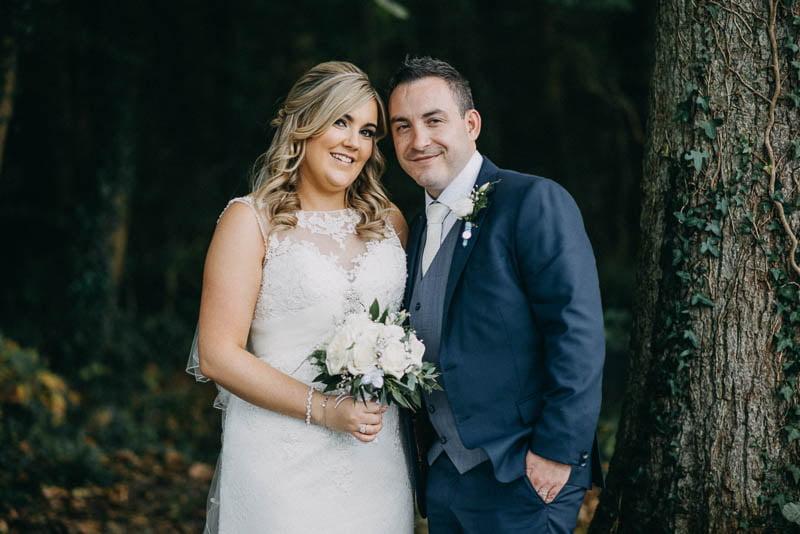 irish sligo wedding photography samantha alan-0102