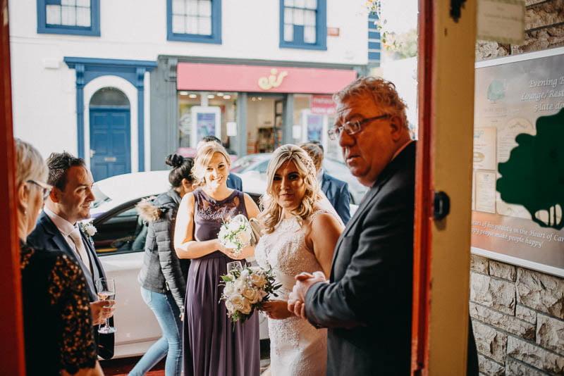 irish sligo wedding photography samantha alan-0103
