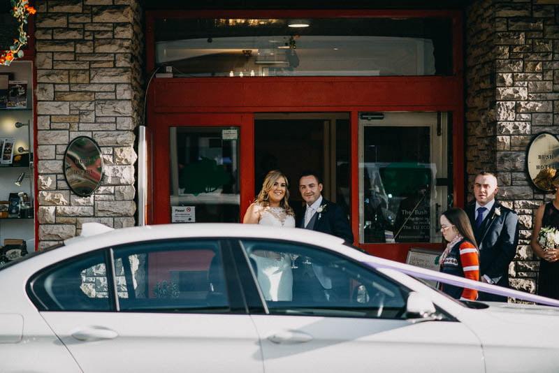 irish sligo wedding photography samantha alan-0104