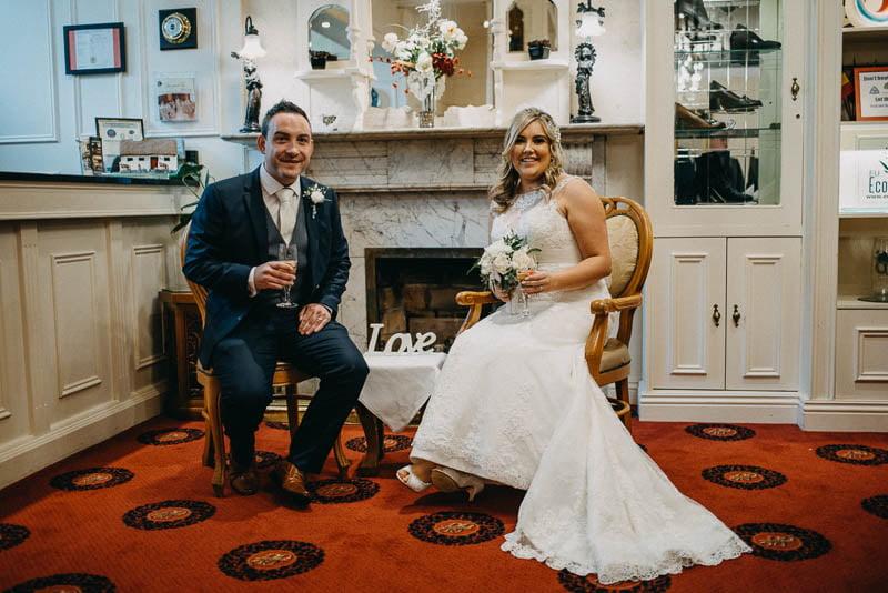 irish sligo wedding photography samantha alan-0106