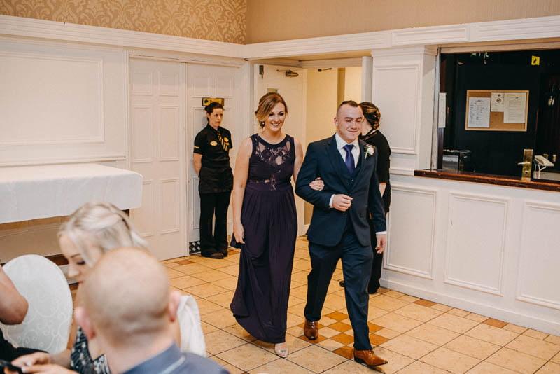 irish sligo wedding photography samantha alan-0110
