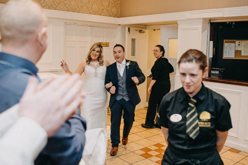 irish sligo wedding photography samantha alan-0111