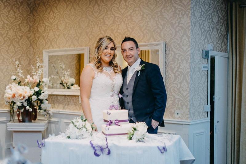 irish sligo wedding photography samantha alan-0114