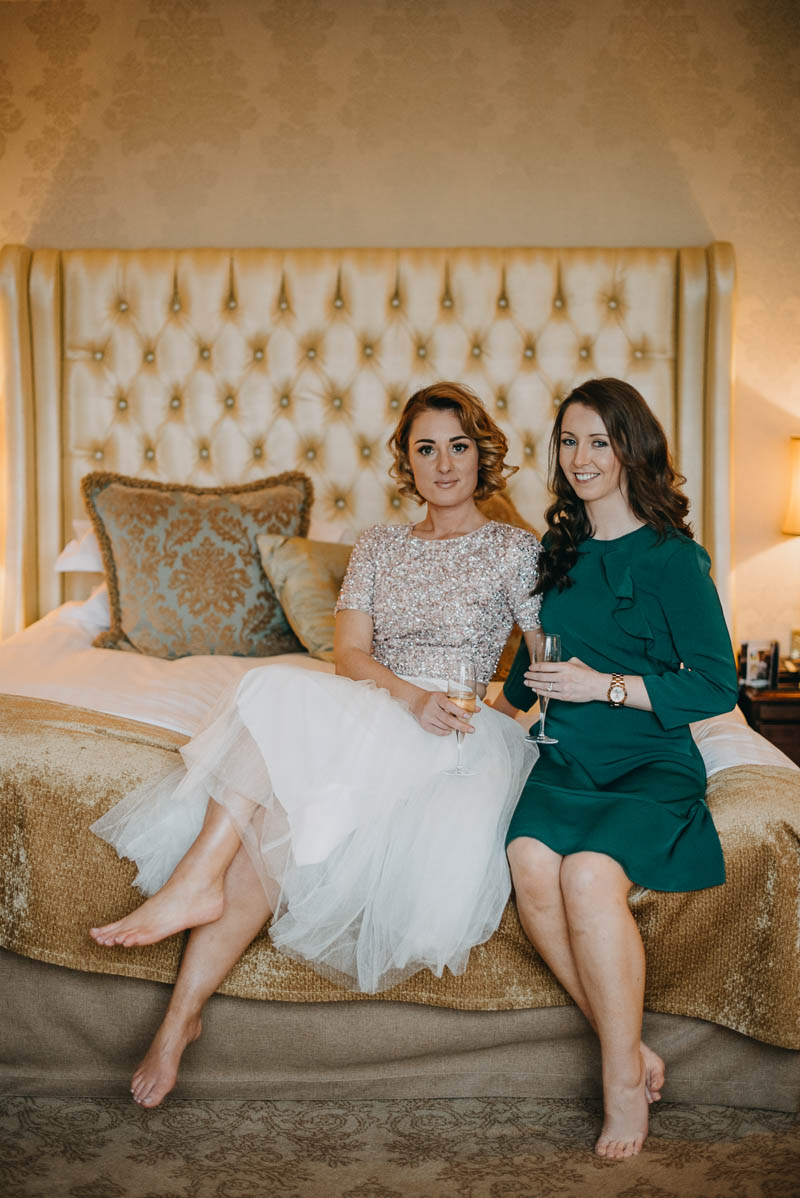 Glenlo Abbey Hotel wedding-1-3
