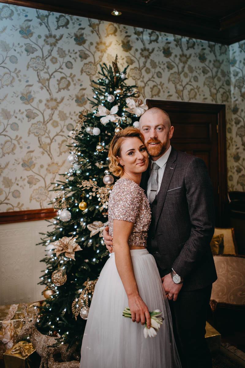 Glenlo Abbey Hotel wedding-2