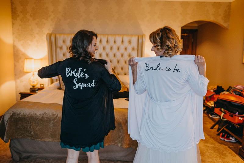 Glenlo Abbey Hotel wedding-22