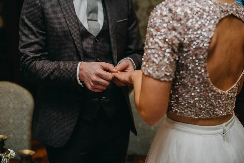 Glenlo Abbey Hotel wedding-25