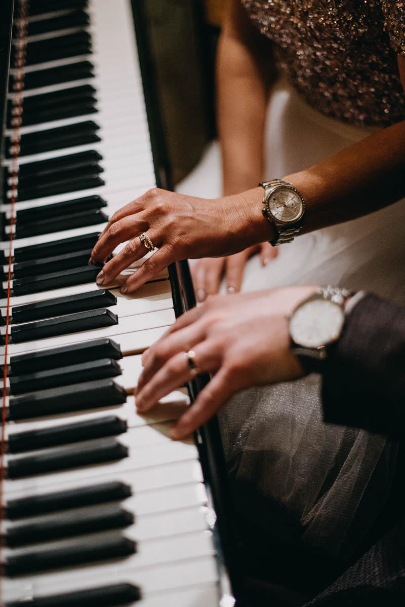 Glenlo Abbey Hotel wedding-29
