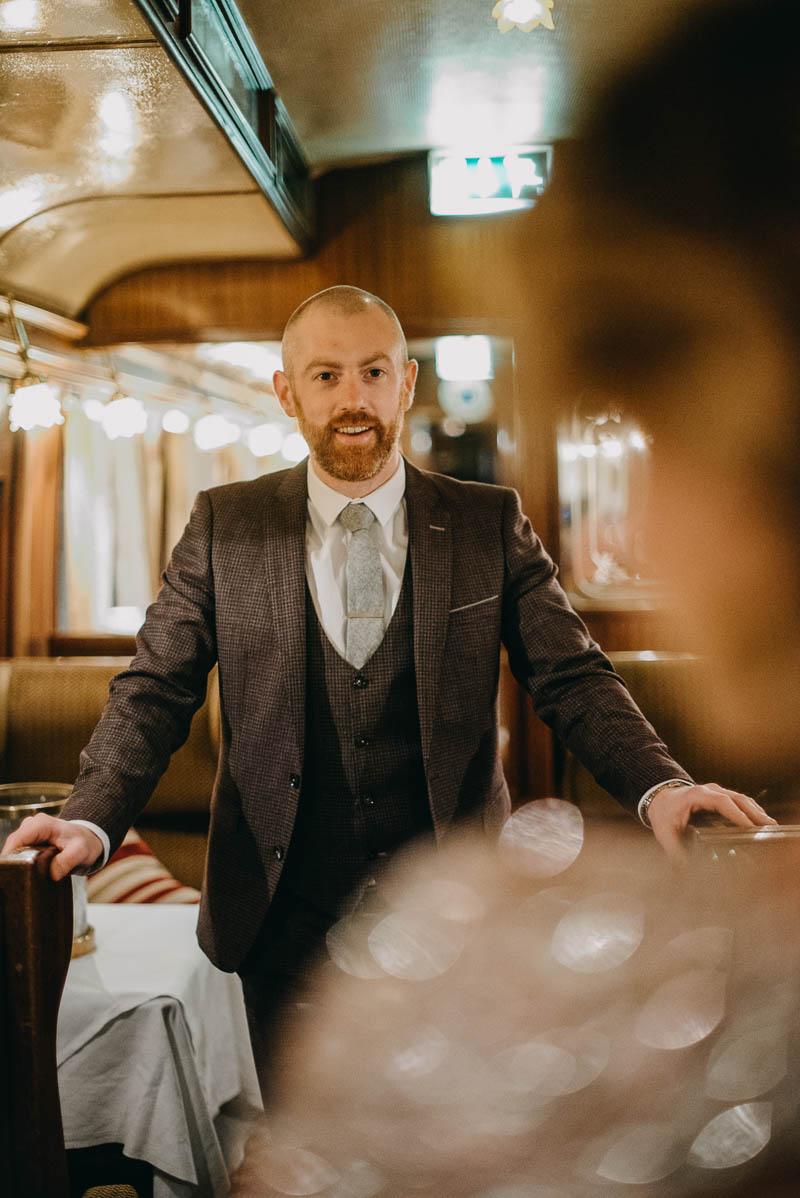 Glenlo Abbey Hotel wedding-32