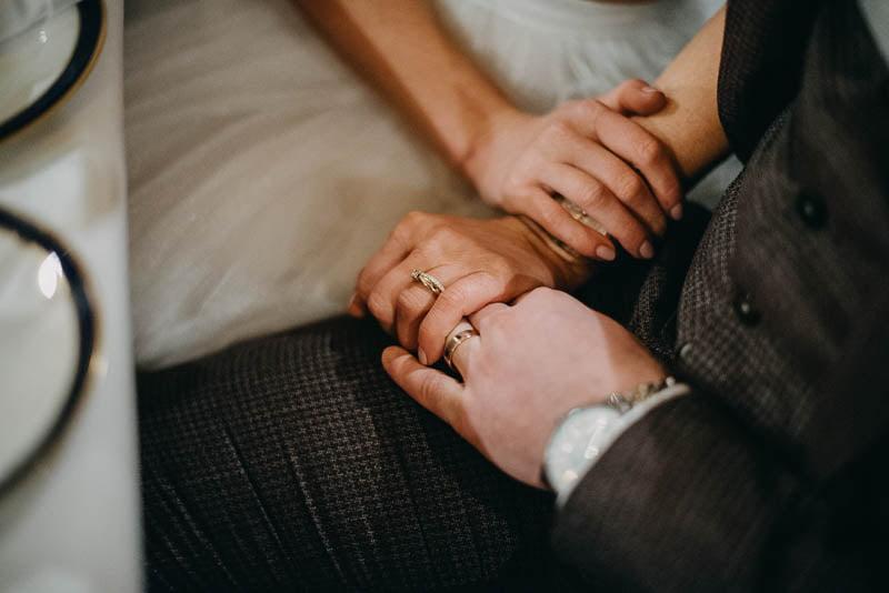 Glenlo Abbey Hotel wedding-35