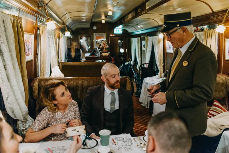 Glenlo Abbey Hotel wedding-37