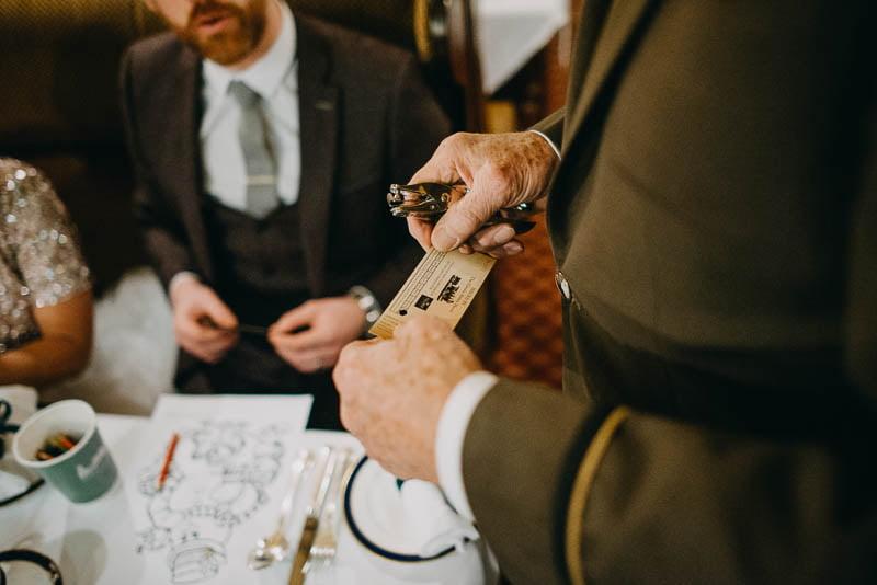 Glenlo Abbey Hotel wedding-38