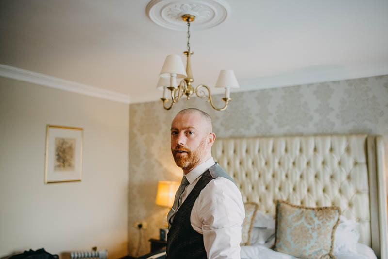 Glenlo Abbey Hotel wedding-6