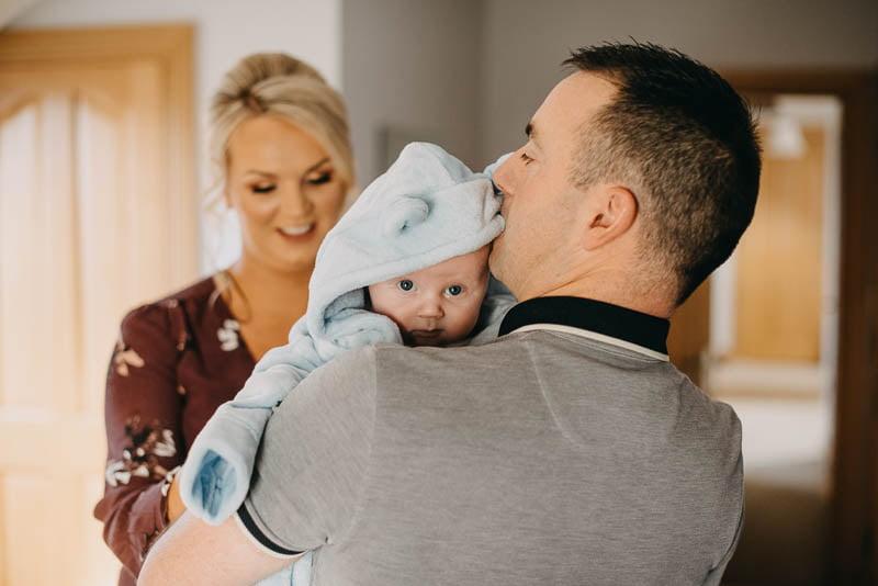 baptism_christening_of_Ollie_Sligo-13