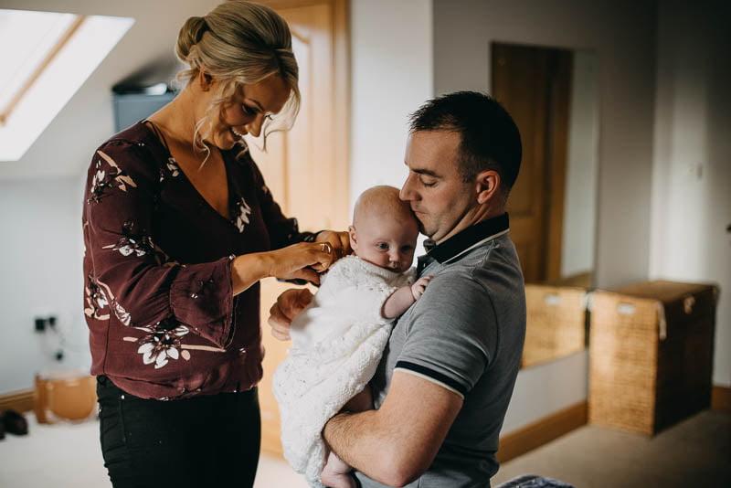 baptism_christening_of_Ollie_Sligo-17