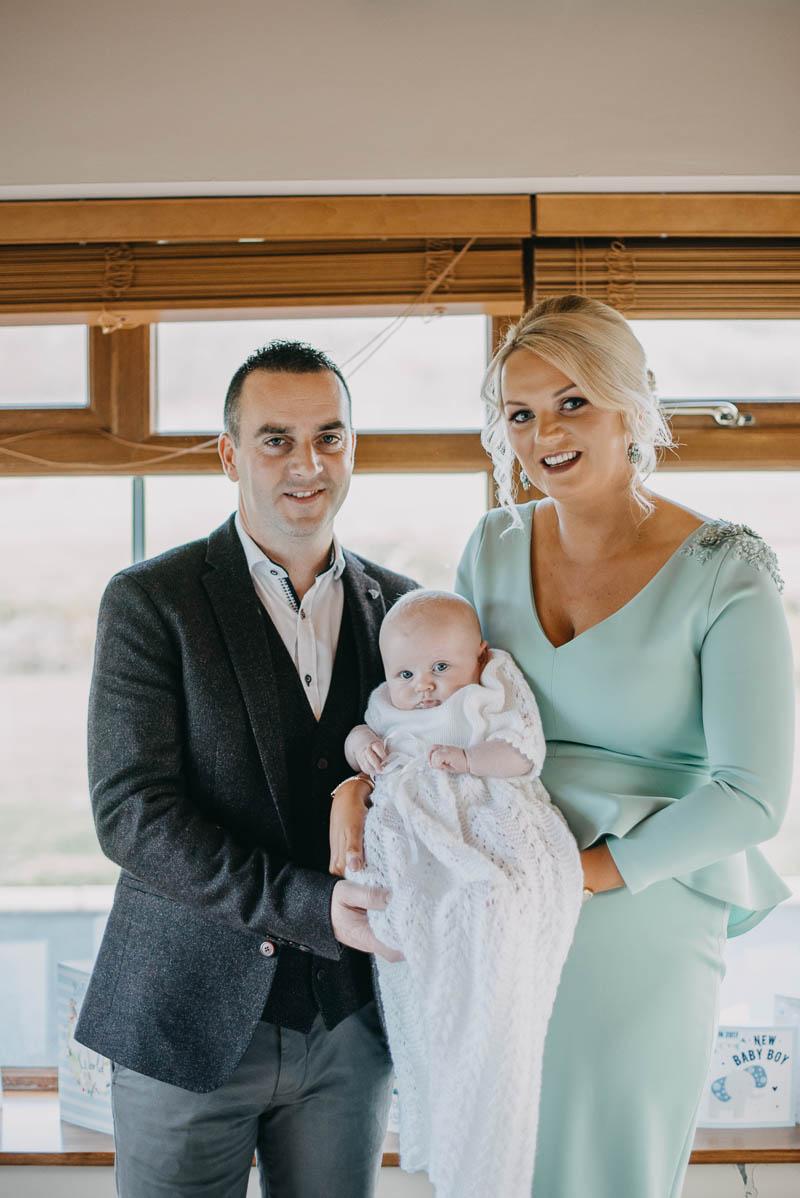 baptism_christening_of_Ollie_Sligo-20