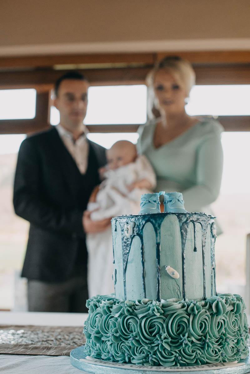 baptism_christening_of_Ollie_Sligo-21
