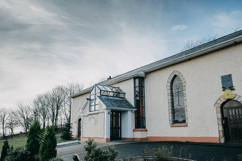 baptism_christening_of_Ollie_Sligo-25