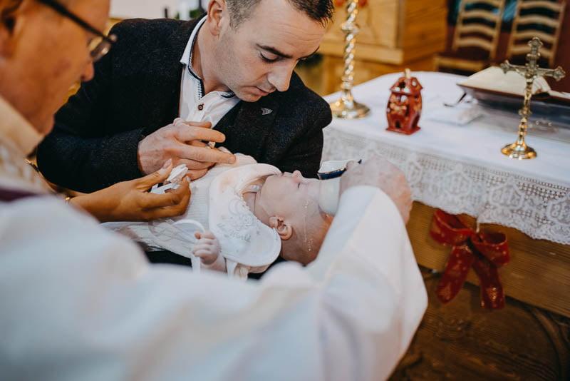 baptism_christening_of_Ollie_Sligo-29