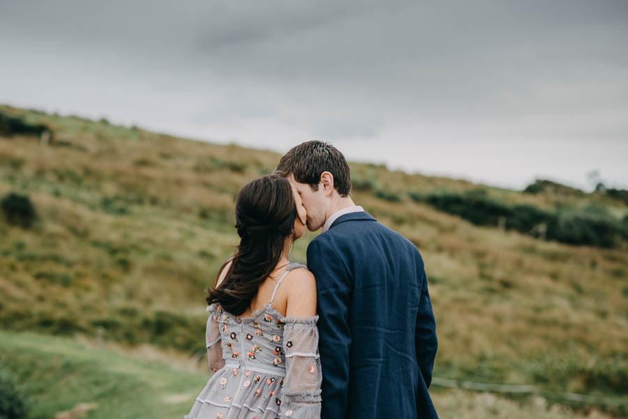 Sligo Wedding Photography_th00002