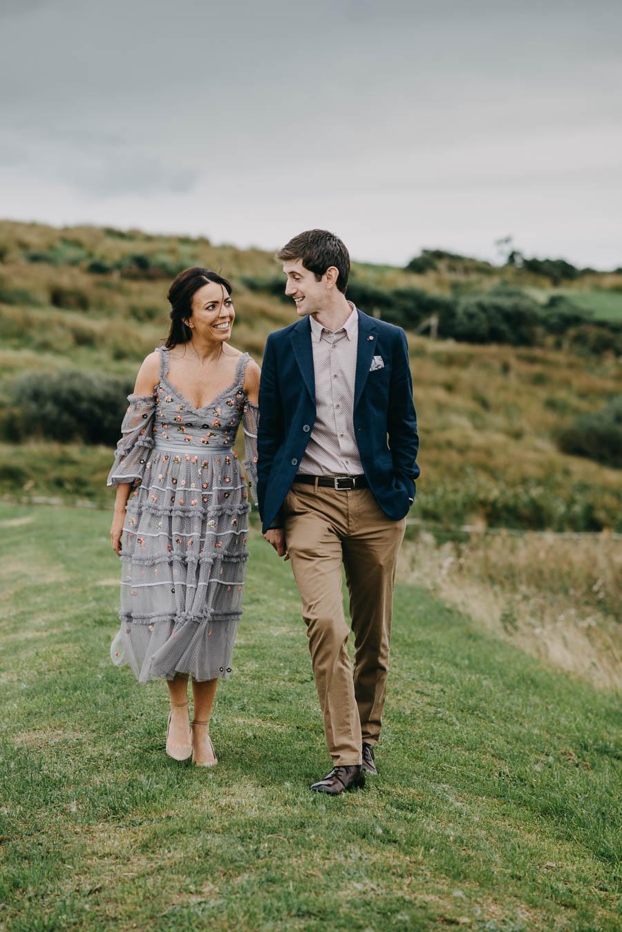 Sligo Wedding Photography_th00004