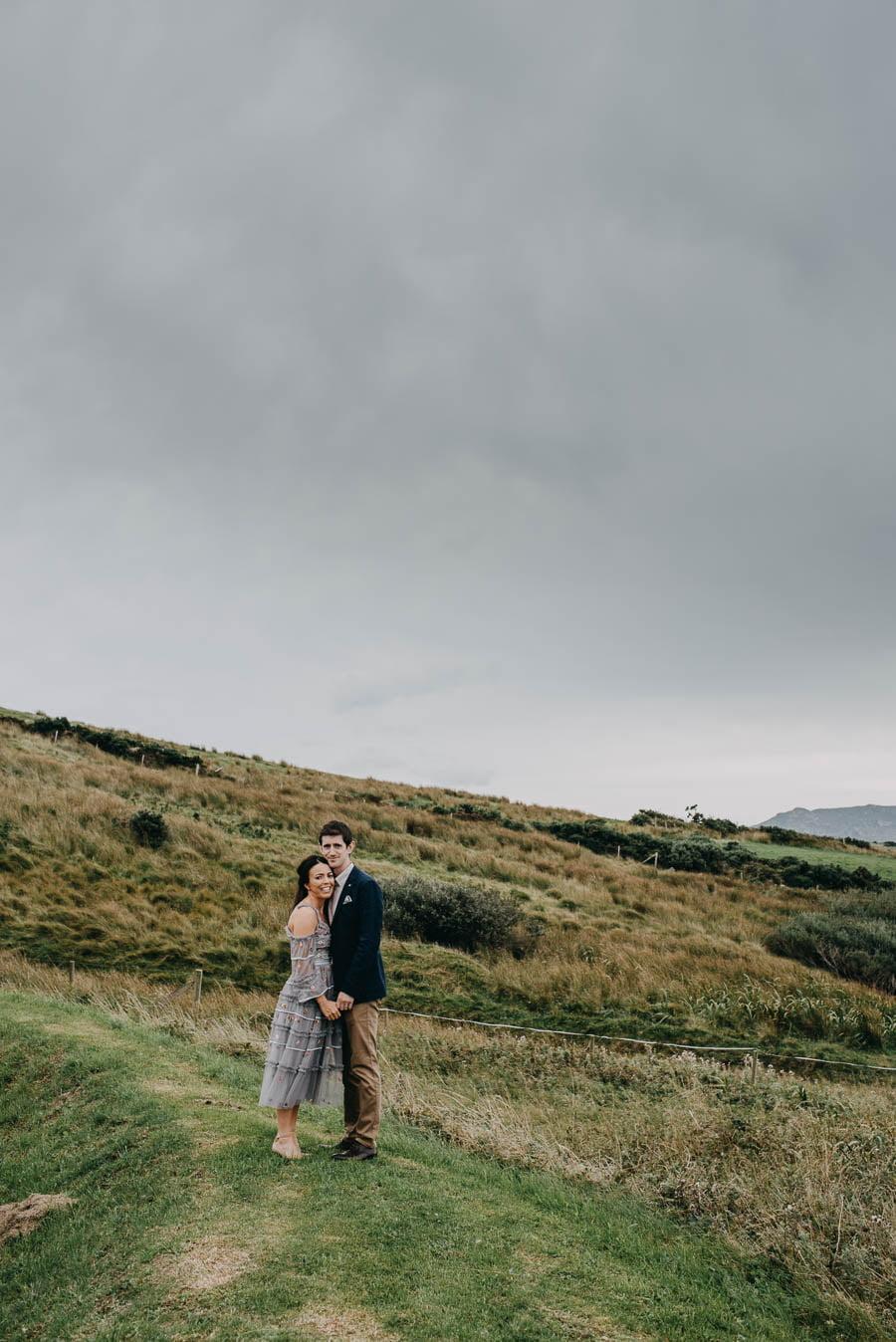 Sligo Wedding Photography_th00005