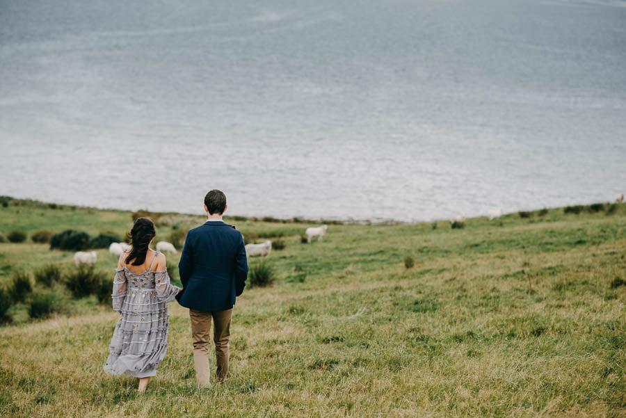 Sligo Wedding Photography_th00006