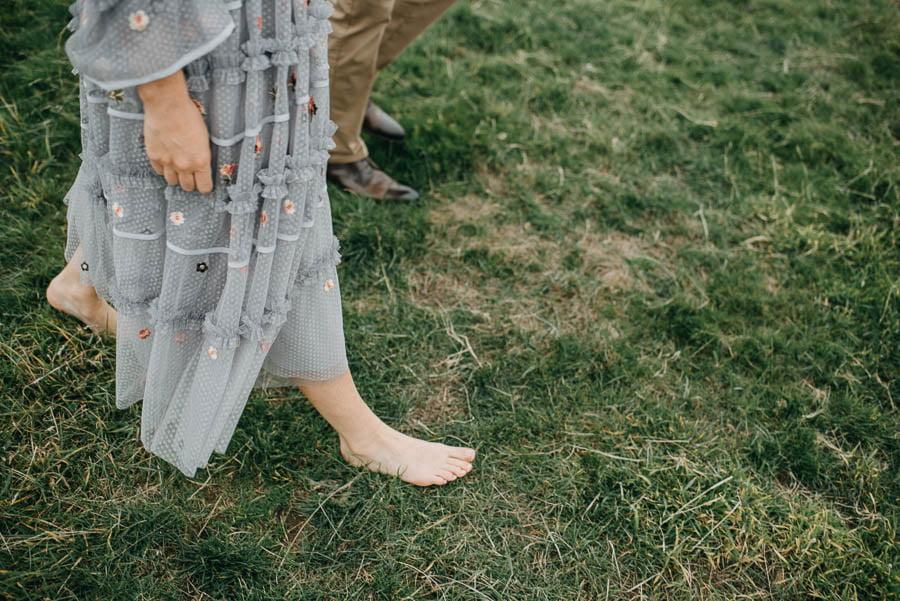Sligo Wedding Photography_th00008
