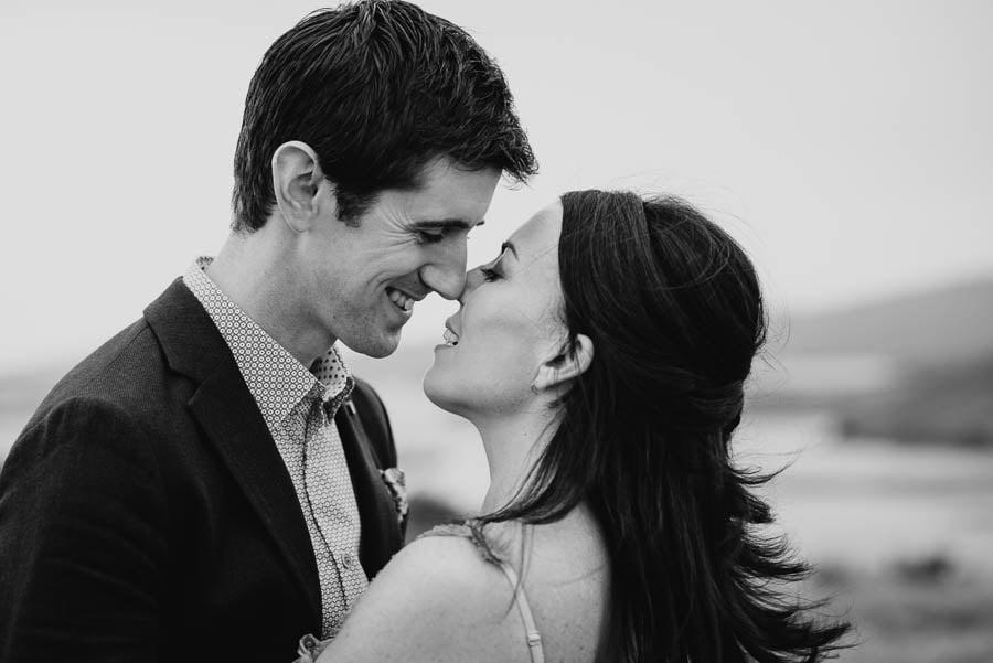 Sligo Wedding Photography_th00011