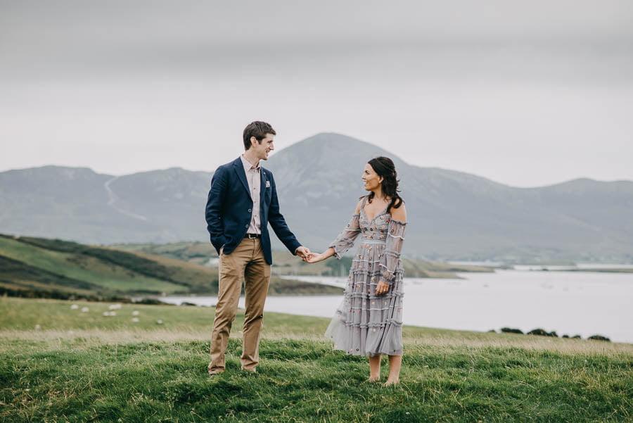 Sligo Wedding Photography_th00013