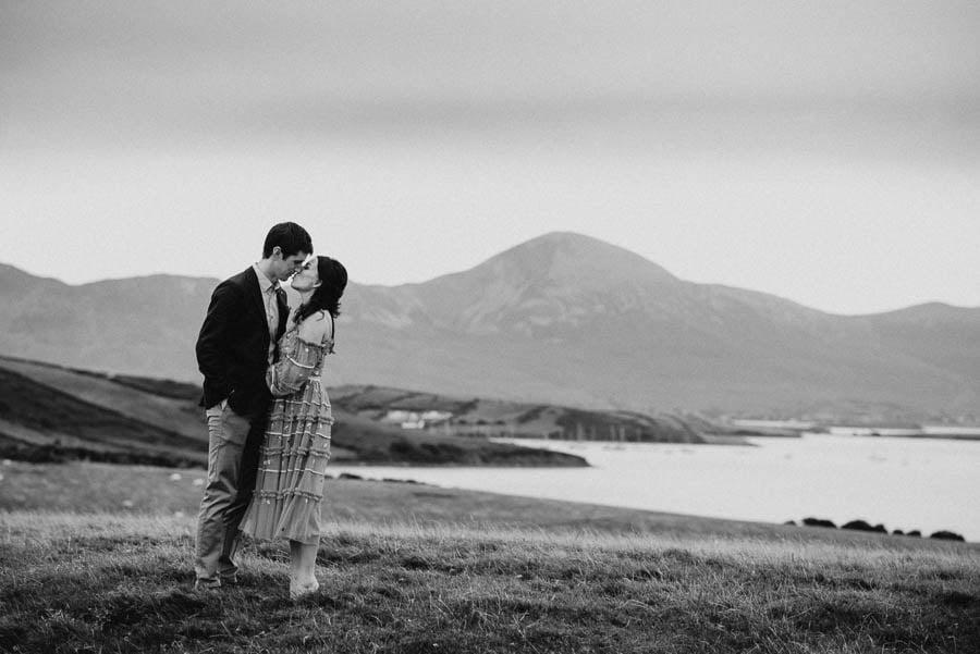 Sligo Wedding Photography_th00014