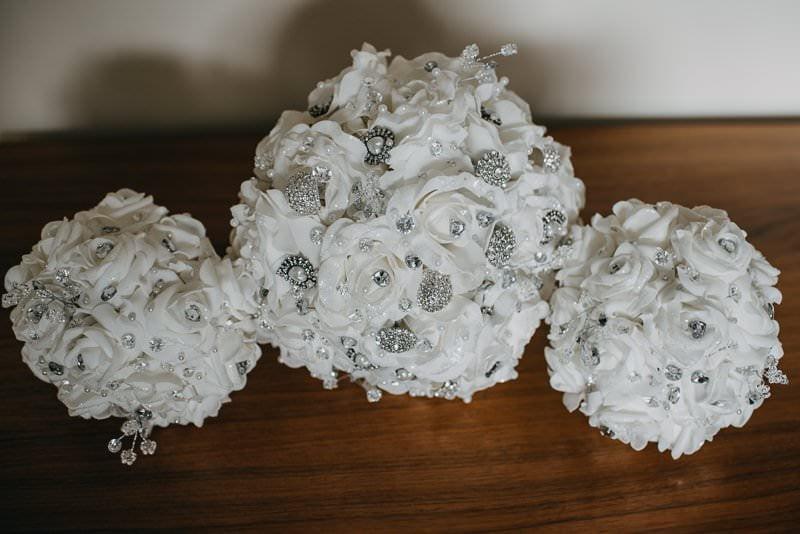 castle dargan wedding ursula ronan-14