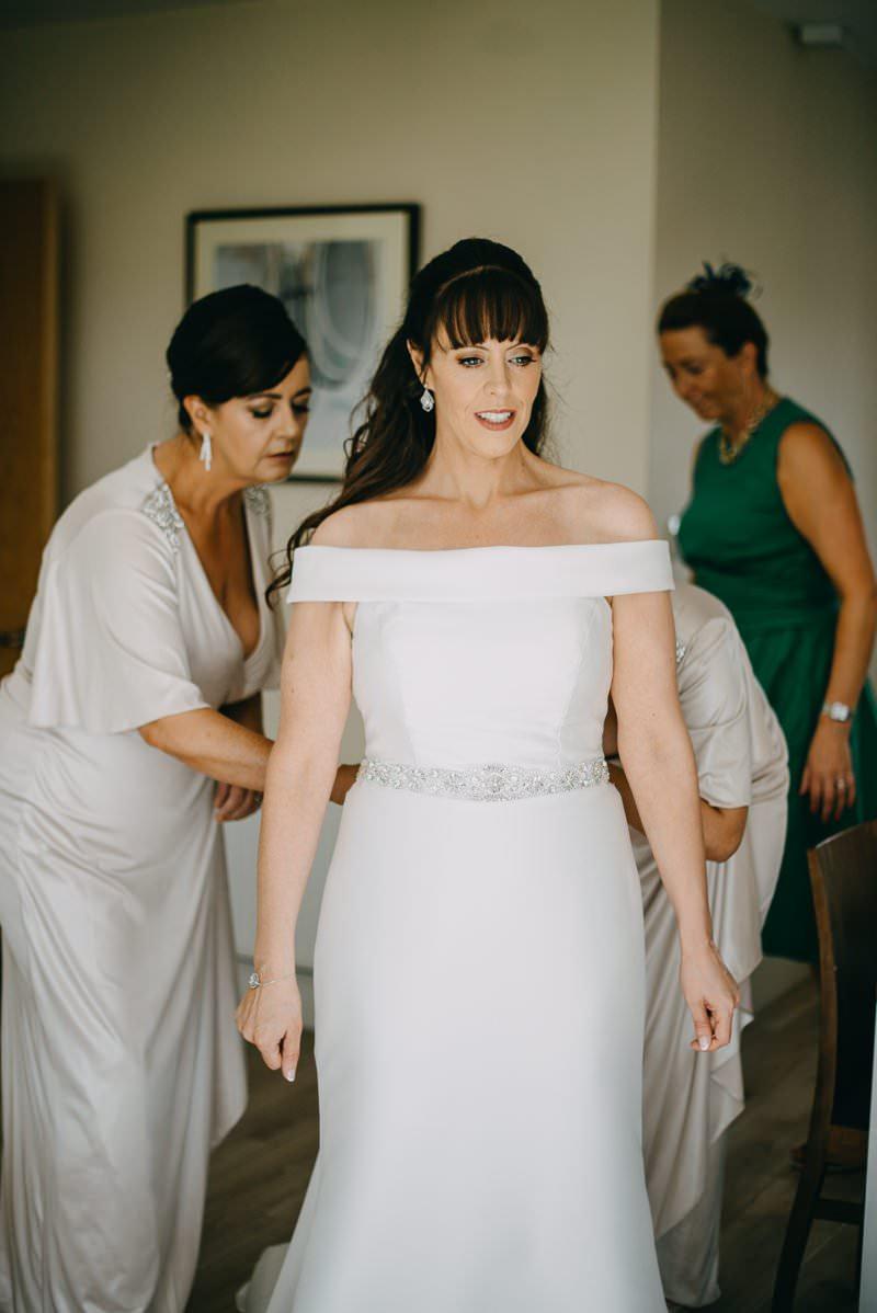 castle dargan wedding ursula ronan-17