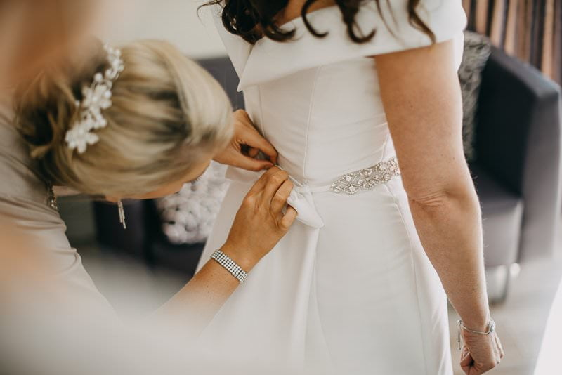 castle dargan wedding ursula ronan-18