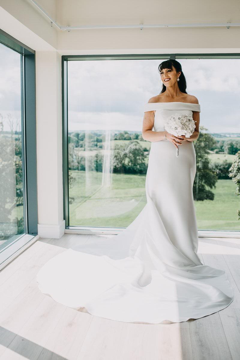 castle dargan wedding ursula ronan-22