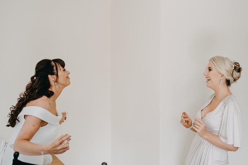 castle dargan wedding ursula ronan-23