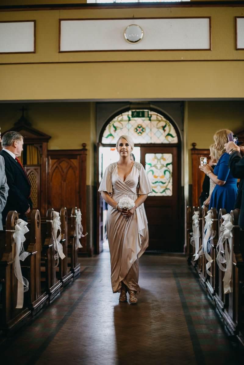 castle dargan wedding ursula ronan-31
