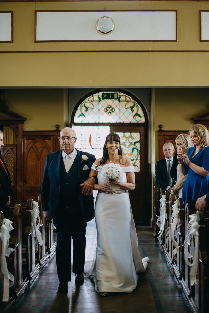 castle dargan wedding ursula ronan-33
