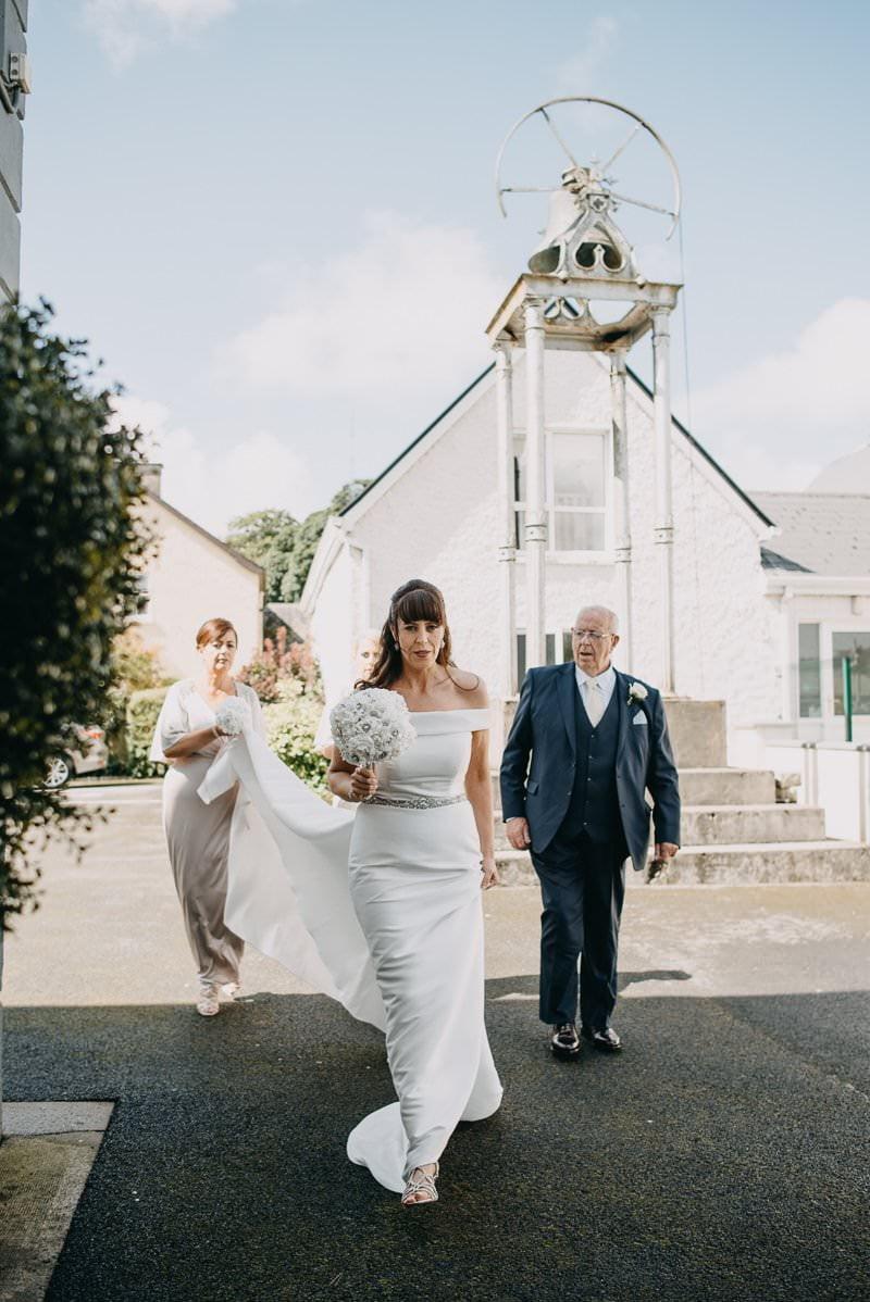 castle dargan wedding ursula ronan-34