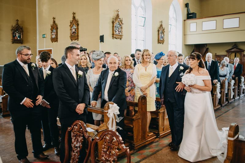 castle dargan wedding ursula ronan-35