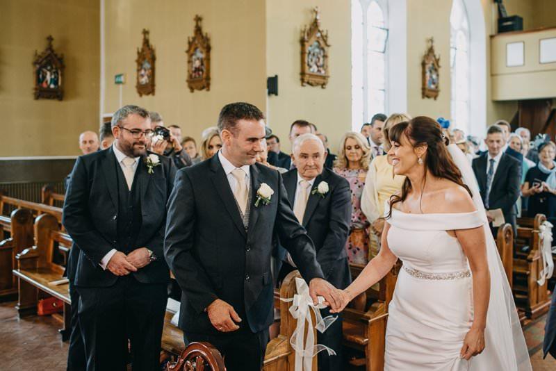 castle dargan wedding ursula ronan-36